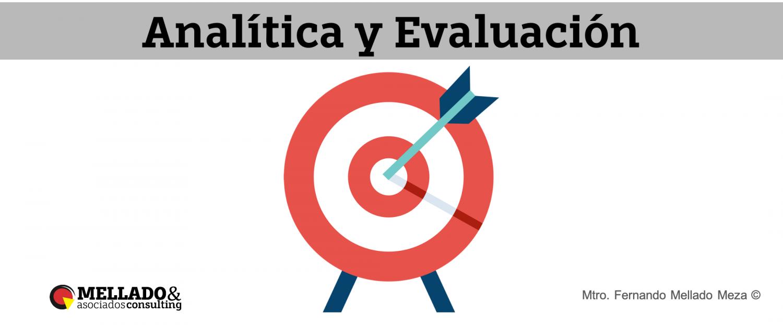 cropped-Analítica-y-evaluación.png